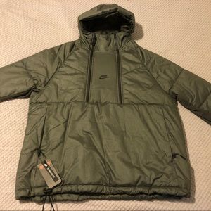 Nike Sportswear x Thermore Parka Jacket 928885-001